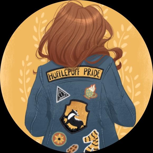 hufflepuff_gal